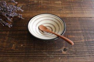 小石原焼 トビカンナ小鉢  陶器 ヤマイチ窯商品画像