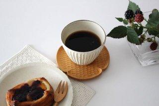 鎬フリーカップ 陶器 後藤義国商品画像