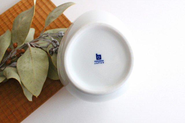 白山陶器 とり型フリースタンド 磁器 波佐見焼 画像5