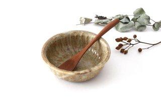 粉引 小鉢 陶器 庄司理恵商品画像