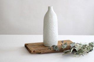 ドイリーベース L 陶器 essence商品画像