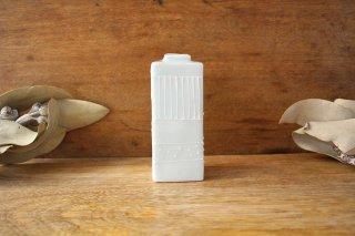 いっちん四角花器 中 陶磁器 砥部焼 陶彩窯商品画像