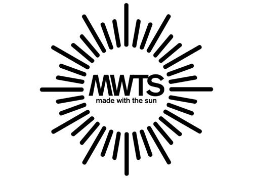 MWTS Made With The 