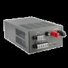 CP600W-S-600 (DC600V/1A)