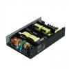 ATM600-F240(DC24V/25A)