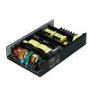 ATM600-F120(DC12V/50A)