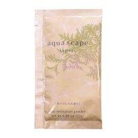 入浴剤 アクアスケープ(水の庭) サイプレス・ユーカリの香り