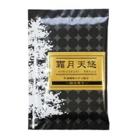 入浴剤 綺羅の刻 霜月天悠 檜の香り にごり湯