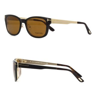 トムフォード TOM FORD TF5474 32E with Clip On