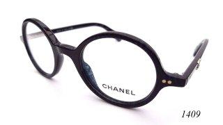 シャネル CHANEL CH3251 1409&1410