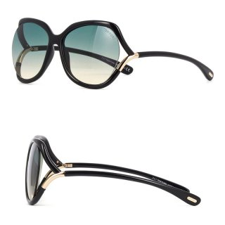トムフォード TOM FORD Anouk-02 TF578(FT0578) 01W