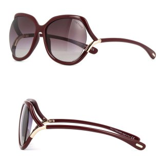 トムフォード TOM FORD Anouk-02 TF578(FT0578) 69T