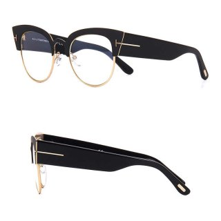 トムフォード TOM FORD Alexandra-02 TF607(FT0607) 005
