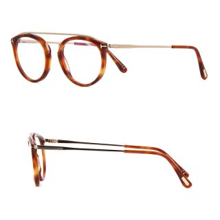 トムフォード TOM FORD TF5516-B(FT5516-B) 053 Blue Control