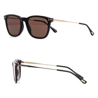 トムフォード TOM FORD Arnaud-02 TF625(FT0625) 01E
