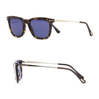 トムフォード TOM FORD Arnaud-02 TF625(FT0625) 52V