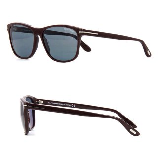 トムフォード TOM FORD Nicolo-02 TF629(FT0629) 48V