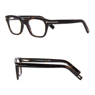 トムフォード TOM FORD TF5536-B(FT5536-B) 052 Blue Control