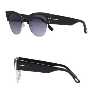 トムフォード TOM FORD Alexandra-02 TF607(FT0607) 05C