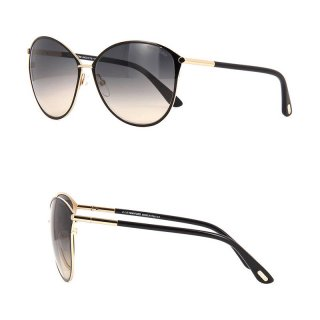 トムフォード TOM FORD Penelope TF320(FT0320) 28B
