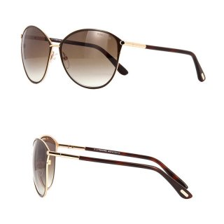 トムフォード TOM FORD Penelope TF320(FT0320) 28F