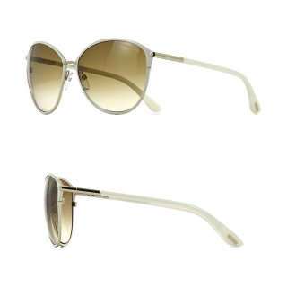 トムフォード TOM FORD Penelope TF320(FT0320) 32F