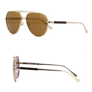 トムフォード TOM FORD ANDES TF670(FT0670) 28E