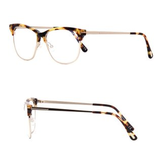 トムフォード TOM FORD TF5546-B(FT5546-B) 056 Blue Control