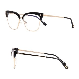 トムフォード TOM FORD TF5547-B((FT5547-B) 001 Blue Control