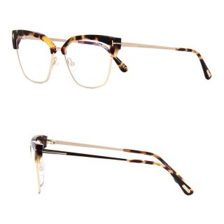 トムフォード TOM FORD TF5547-B((FT5547-B) 056 Blue Control
