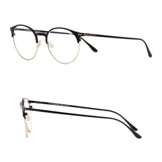 トムフォード TOM FORD TF5548-B(FT5548-B) 001 Blue Control