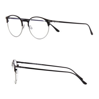 トムフォード TOM FORD TF5548-B(FT5548-B) 002 Blue Control