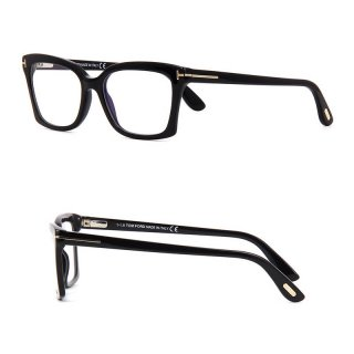 トムフォード TOM FORD TF5552-B(FT5552-B) 001 Blue Control