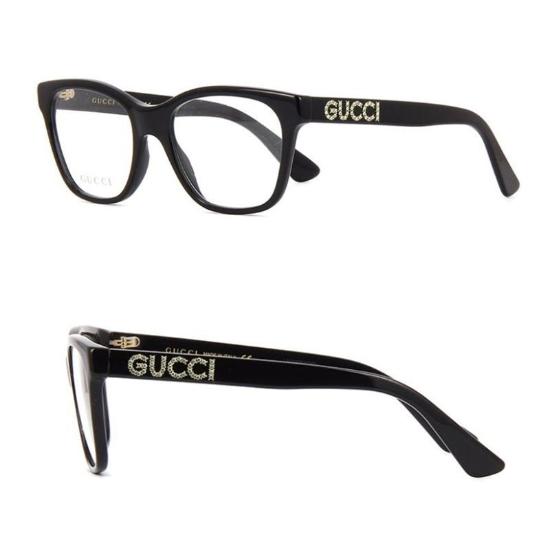 <img class='new_mark_img1' src='https://img.shop-pro.jp/img/new/icons14.gif' style='border:none;display:inline;margin:0px;padding:0px;width:auto;' />グッチ GUCCI GG0420O 001