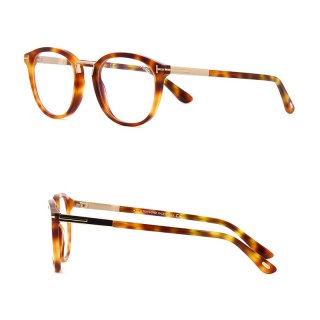 トムフォード TOM FORD TF5555-B(FT5555-B) 056 Blue Control