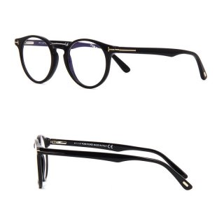 トムフォード TOM FORD TF5557-B(FT5557-B) 001 Blue Control