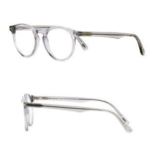 トムフォード TOM FORD TF5557-B(FT5557-B) 020 Blue Control
