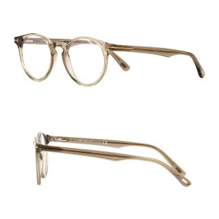 トムフォード TOM FORD TF5557-B(FT5557-B) 045 Blue Control