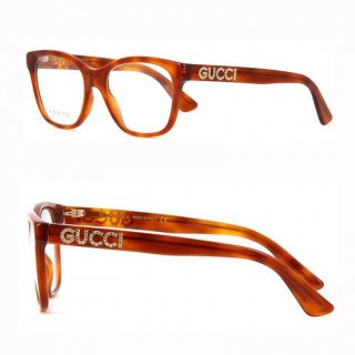<img class='new_mark_img1' src='https://img.shop-pro.jp/img/new/icons14.gif' style='border:none;display:inline;margin:0px;padding:0px;width:auto;' />グッチ GUCCI GG0420O 004