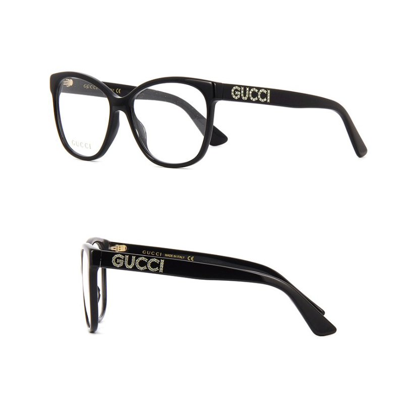 <img class='new_mark_img1' src='https://img.shop-pro.jp/img/new/icons14.gif' style='border:none;display:inline;margin:0px;padding:0px;width:auto;' />グッチ GUCCI GG0421O 001