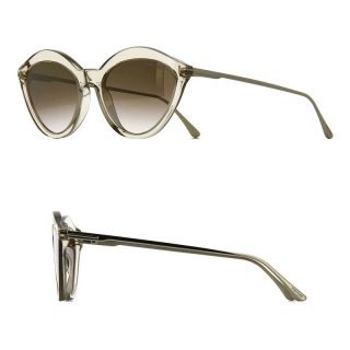 トムフォード TOM FORD CHLOE TF663(FT0663) 20G