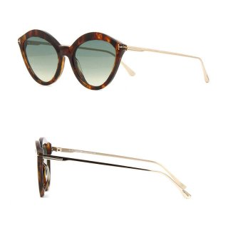 トムフォード TOM FORD CHLOE TF663(FT0663) 55P