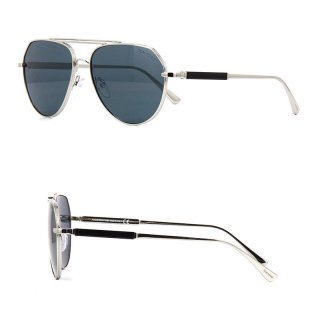 トムフォード TOM FORD ANDES TF670(FT0670) 16V