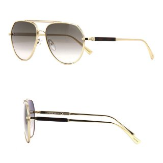 トムフォード TOM FORD ANDES TF670(FT0670) 30B