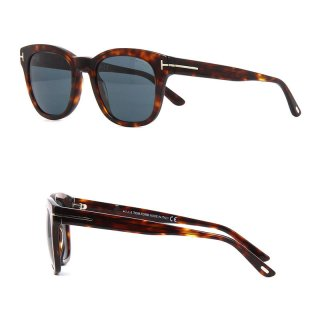 トムフォード TOM FORD EUGENIO TF676(FT0676) 54N
