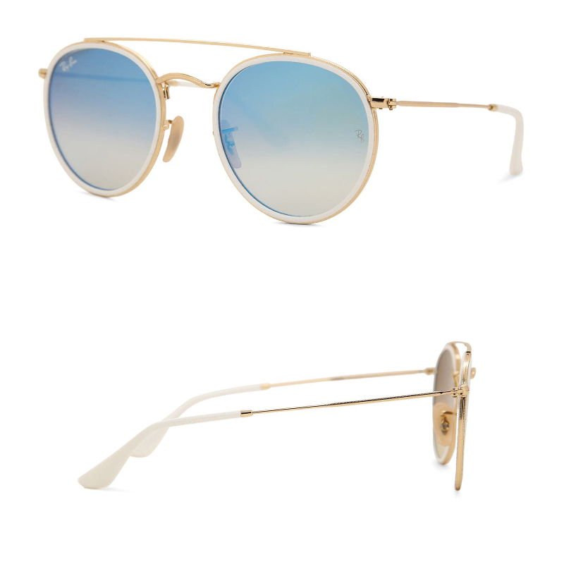 <img class='new_mark_img1' src='https://img.shop-pro.jp/img/new/icons14.gif' style='border:none;display:inline;margin:0px;padding:0px;width:auto;' />レイバン RAY BAN RB 3647N 001/4O