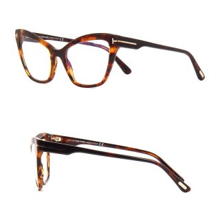 トムフォード TOM FORD TF5601-B(FT5601-B) 052 Blue Control