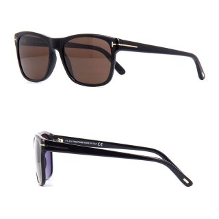 トムフォード TOM FORD GIULIO TF698(FT0698) 01J