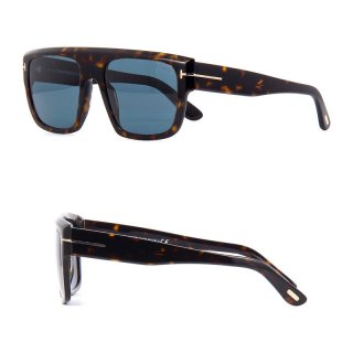 トムフォード TOM FORD ALESSIO TF699(FT0699) 52V