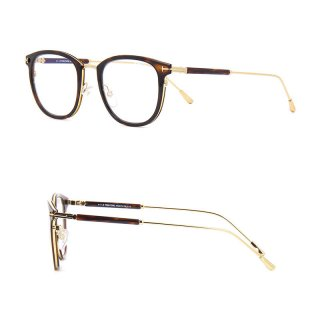 トムフォード TOM FORD TF5612-B(FT5612-B) 052 Blue Control